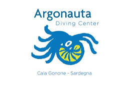 Diving Argonauta