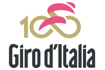 The 100th Tour of Italy