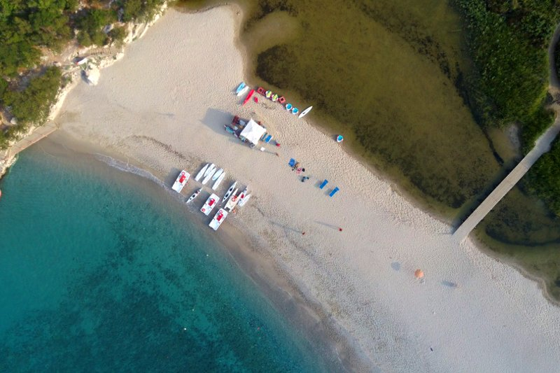 Tips to enjoy Cala Luna