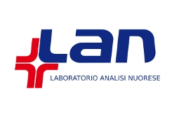 Laboratorio Analisi Nuorese