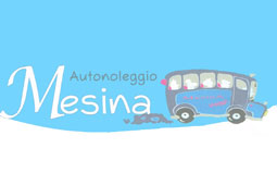 Mesina car rental